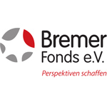 Bremer Fonds Logo
