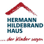 Hermann Hildebrand Haus Logo