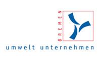 """aktiv Gebäudedienste - Mitglied der """"partnerschaft umwelt umweltunternehmen"""""""