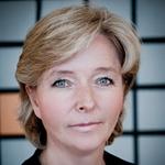 Birgit Bals
