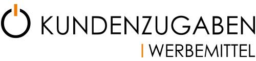 Logo Kundenzugaben
